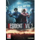Resident Evil 2 / Biohazard RE:2 (PC) - elektronicky