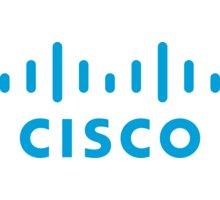 Cisco Catalyst C9300L DNA Essentials, 24-port, 7 let - C9300L-DNA-E-24-7Y