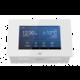 "2N Indoor Touch 2.0, vnitřní jednotka, 7"" panel, Android, bílá"