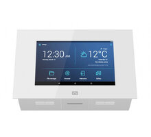 "2N Indoor Touch 2.0, vnitřní jednotka, 7"" panel, Android, bílá - ATEUS-91378375WH"