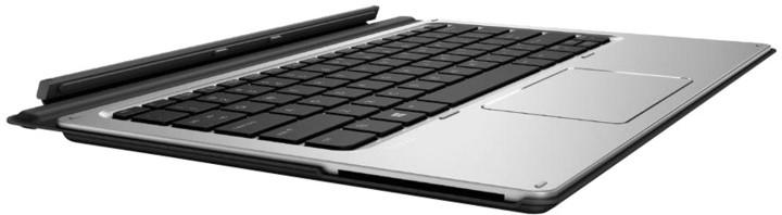 HP Advanced pro Elite x2 1012 dokovací stanice