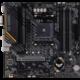 ASUS TUF GAMING B550M-E WIFI - AMD B550
