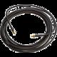 Poynting prodlužovací nízkoútlumový kabel SMA-m /SMA-f, 10m