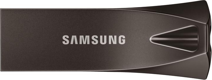 Samsung MUF-32BE4 32GB černá