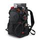 "DICOTA batoh Backpack E-Sports 15""-17.3"""