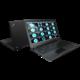 Lenovo ThinkPad P52, černá  + Servisní pohotovost – Vylepšený servis PC a NTB ZDARMA
