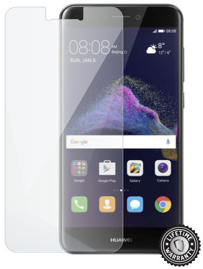 ScreenShield ochrana displeje Tempered Glass pro Huawei P9 Lite (2017)