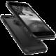 Spigen Tough Armor 2 iPhone 7 Plus/8 Plus, black