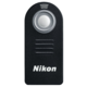 Nikon ML-L3 IR dálkové ovládání pro D50, D70, D70s, D80