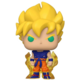 Figurka Funko POP! Dragon Ball Z S8 - Super Saiyan Goku Glow in the Dark