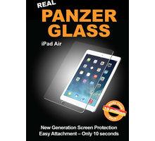"PanzerGlass Edge-to-Edge pro Apple iPad/Air/Pro 9,7"", čiré - 1061"