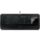 Razer DeathStalker Ultimate, US