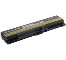 "Avacom baterie pro Lenovo ThinkPad T410/SL510/Edge 14"", Edge 15"" Li-Ion 10,8V 5800mAh/63Wh - NOLE-SL"