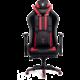 Diablo X-Ray, XL, černá/červená