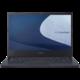 ASUS ExpertBook P2 (P2451FA), černá