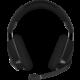 CORSAIR Gaming VOID Pro RGB Wireless, černá
