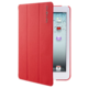 Samsonite Tabzone - iPAD AIR 2 CLICK´NFLIP, červená