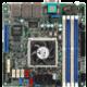 ASRock C3758D4I-4L - Intel Atom C3758