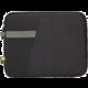"""CaseLogic Ibira pouzdro na tablet 10"""", černá"""
