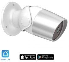 iQtech SmartLife Wi-Fi IP kamera SH615, venkovní, IP65 - IQTSH615