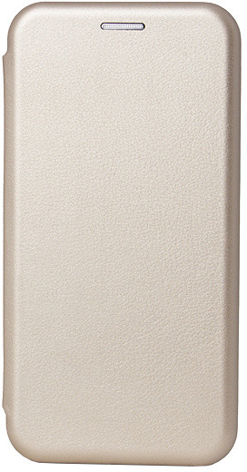 EPICO ochranné pouzdro pro Samsung J3 (2017) WISPY - zlaté