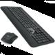 Recenze: Logitech MK540 ADVANCED – odolnost a pohodlí