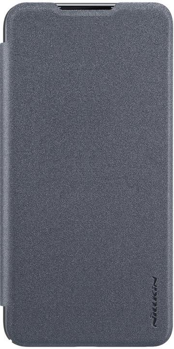 Nillkin Sparkle Folio pouzdro pro Xiaomi A3, černá
