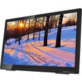 """HANNspree HT273HPBRET Touch - LED monitor 27"""""""