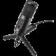 Audio-Technica ATR2500x, černá