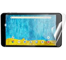 ScreenShield fólie na displej pro UMAX VisionBook 8A Plus - UMA-VB8APL-D