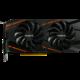 GIGABYTE Radeon RX 570 Gaming, 4GB GDDR5