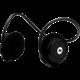 Miiego AL3+ freedom Woman, černá  + Voucher až na 3 měsíce HBO GO jako dárek (max 1 ks na objednávku)