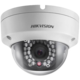 Hikvision IPC R2 Dome DS-2CD2114WD-I, 2.8mm