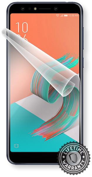 Screenshield folie na displej pro ASUS Zenfone 5 Lite ZC600KL