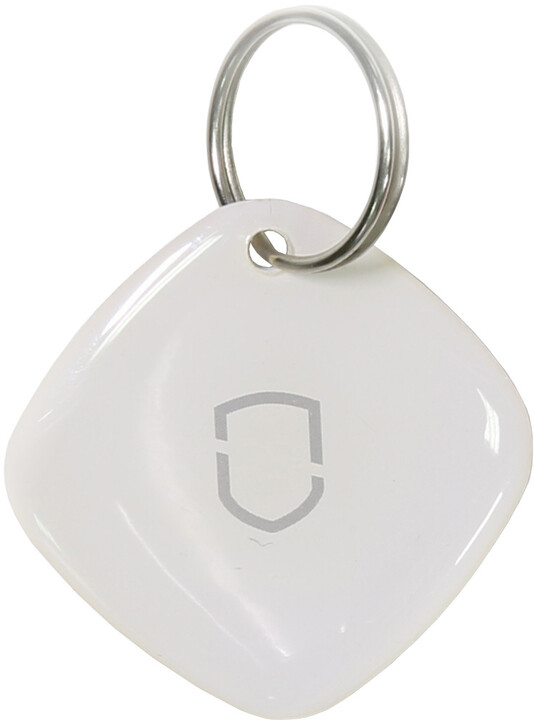 EVOLVEO Salvarix, RFID čip, bílá barva