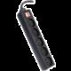 PremiumCord prodlužovací přívod 230V 5m 5 zásuvek + vypínač, černá