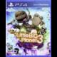 LittleBigPlanet 3 (PS4)