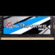 G.SKill Ripjaws 16GB DDR4 2666 CL19 SO-DIMM