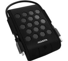 ADATA HD720 - 2TB, černá O2 TV Sport Pack na 3 měsíce (max. 1x na objednávku)