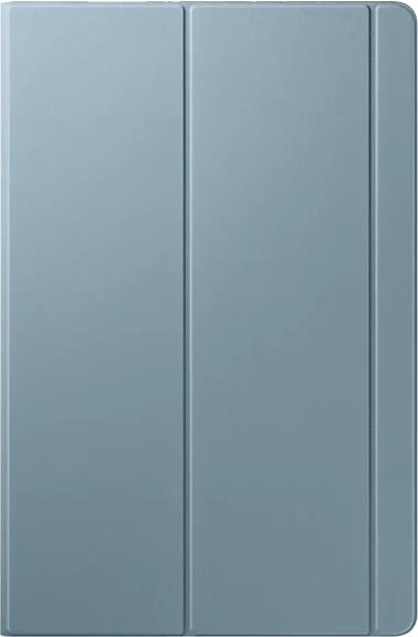 Samsung ochranné pouzdro na Galaxy Tab S6, modrá