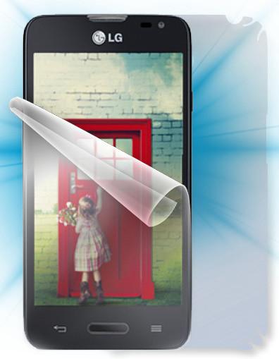 Screenshield fólie na celé tělo pro LG D280n (L65)