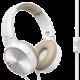 Pioneer SE-MJ722T, bílá/béžová