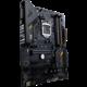 ASUS TUF Z270 MARK 2 - Intel Z270