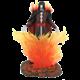 Figurka Castlevania - Dracula (Diamond Select)