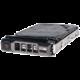 """Dell server disk, 3.5"""" - 8TB pro R240,340,440,540,640,740"""