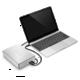 LaCie Porsche Design Desktop - 5TB