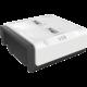 Allocacoc PowerStrip - Module 2x USB