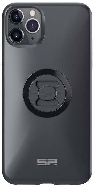 SP Connect Phone Case iPhone 11 Pro Max/Xs Max