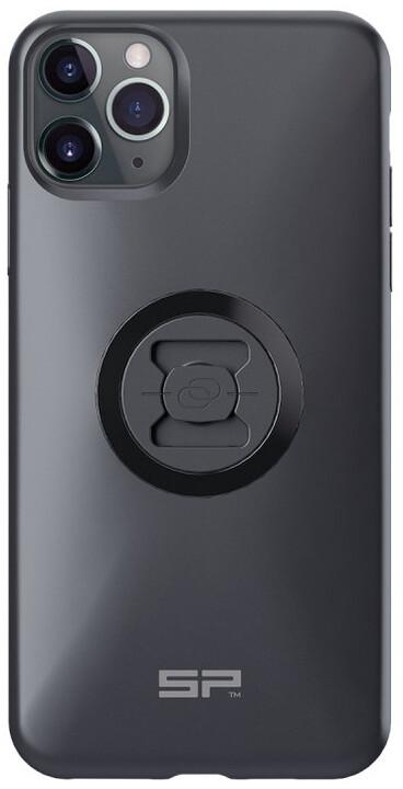 SP Connect Phone Case iPhone 11 Pro/Xs/X
