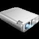 ASUS ZenBeam E1  + Myš ASUS ROG Sica ( k LCD ASUS) (v ceně 1.399 Kč) + 300 Kč na Mall.cz
